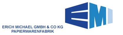 Erich Michael GmbH & Co KG